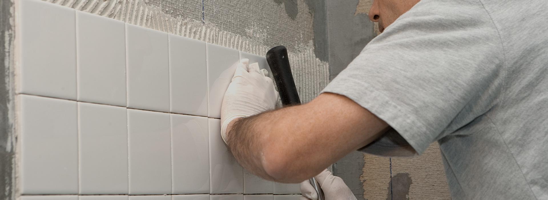 Tile Flooring In Memphis Tn Tile Flooring Contractor